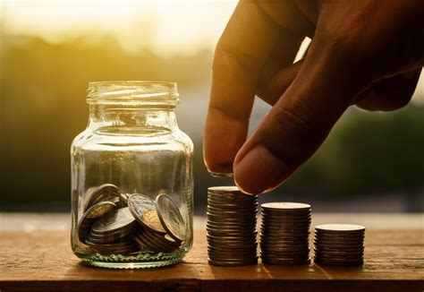 highest interest rate savings high yield savings accounts that have little risk fixing