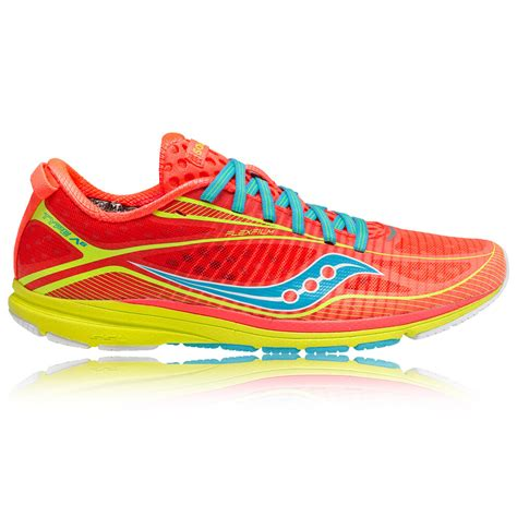 running shoes types saucony type a6 s running shoes 67