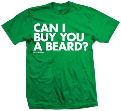 Where Can I Buy T Shirts Favorite Top 10 Beard T Shirts