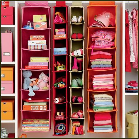 Ikea Com Rugs by Diy Kids Closet Organizer Home Design Ideas