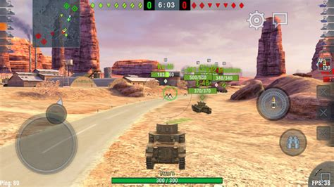map world of tanks pc to controller world of tanks blitz an explosive mmo for windows