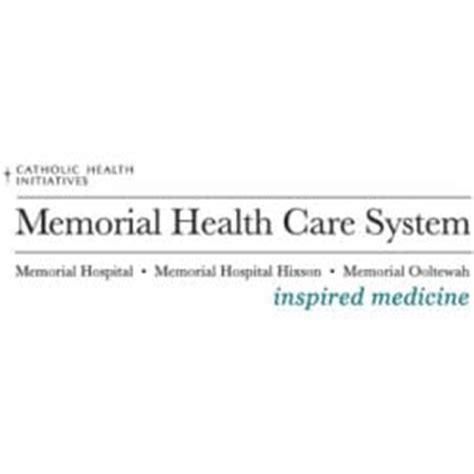 memorial hospital home health hospitals 6227 hwy