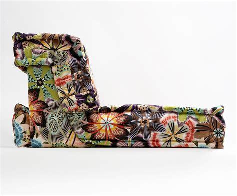 mah jong modular sofa replica livingroom winning mah jong modular sofa replica diy by