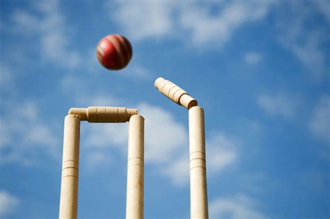 Points Of Cricket Explained by Cricket Explained By An American Who S Never Seen Cricket