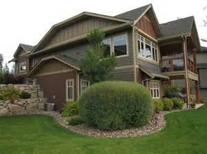 Home Design Siding Home Signature Siding A Siding Company Companies