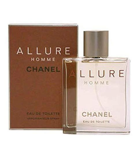 coco chanel perfume best price chanel coco perfume for chanel homme 100