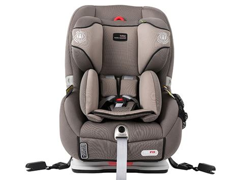 britax car seat registration britax safe n sound millenia convertible car seats