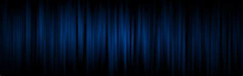 Western Lights by Western Lights By Mossblaser On Deviantart