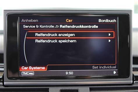 tire pressure monitoring 2011 volkswagen touareg navigation system tpms tire pressure monitoring retrofit vw touareg 7p vag tec e shop
