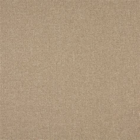 upholstery fabric auto interior beige sand plain tweed stain and soil repellent upholstery
