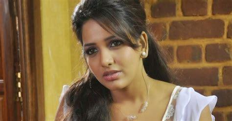 film blue www com bhavani blue film tamil actress blue films tamilx in