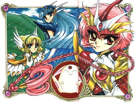 download anime jepang vire knight sub indo tubemegazone blog