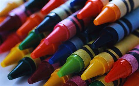 crayons designs the color company part 6