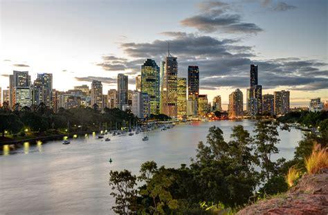 in brisbane breaking news on brisbane queensland australia