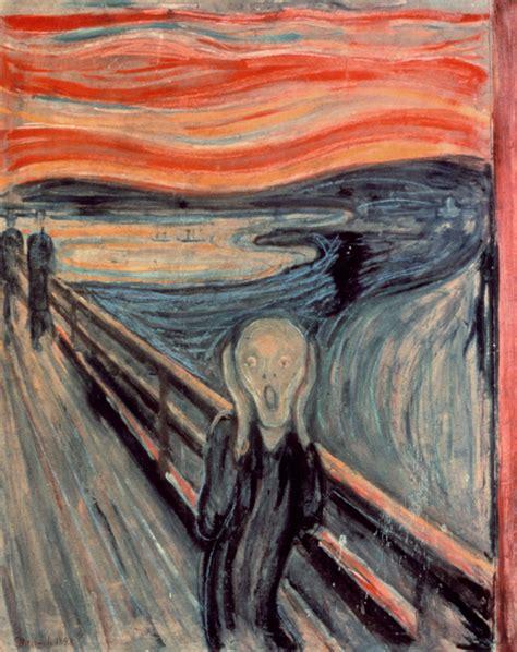 imagenes no realistas y sus autores realismo impresionismo puntillismo antimpresionismo y