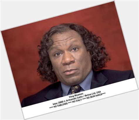 who does voice over in arbys new bacon commercial ving rhames arbys commercial newhairstylesformen2014 com