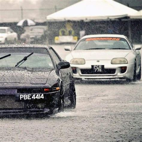 stanced supra wallpaper 17 best ideas about toyota supra on toyota