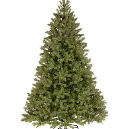 christmas trees at selfridges best artificial trees decorating ideas