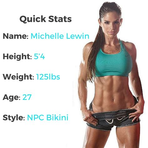 Yacht Floor Plan by Photo Collection Michelle Lewin Wallpaper By