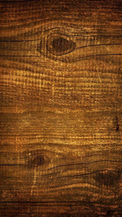 wallpaper for iphone 5 wood wood grain iphone wallpaper
