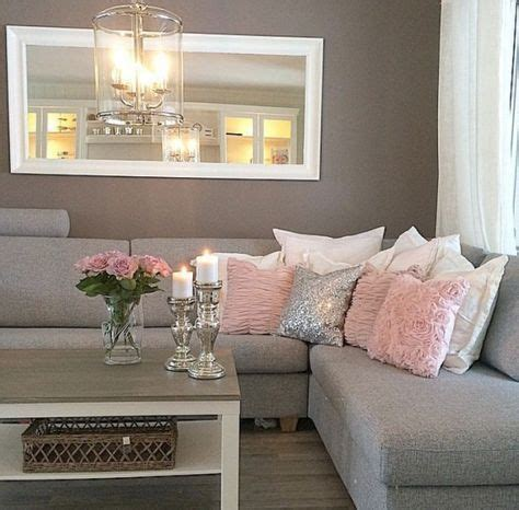taupe couch decorating ideas taupe living room ideas conceptstructuresllc com