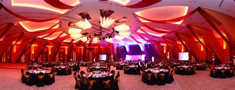 product launching event display system supplier pop