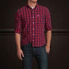 Hollister Checked Shirt 7 diamonds one only s dress shirt dress shirts and