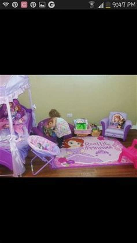 sofia the bedroom laylas bedroom on sofia the toddler bed and beddin