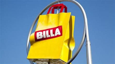 sede carrefour italia billa lascia litalia in vendita 53 supermercati a