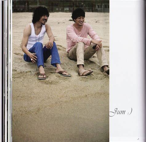 so ji sub only you book so ji sub of polly gt gt so ji sub some scan book quot the way quot