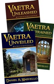 the hound of an alpine grove comedy volume 11 books books