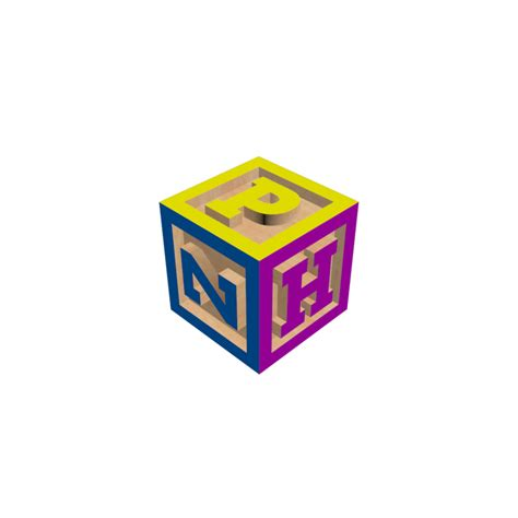 Room Dimension Planner wooden abc blocks design and decorate your room in 3d