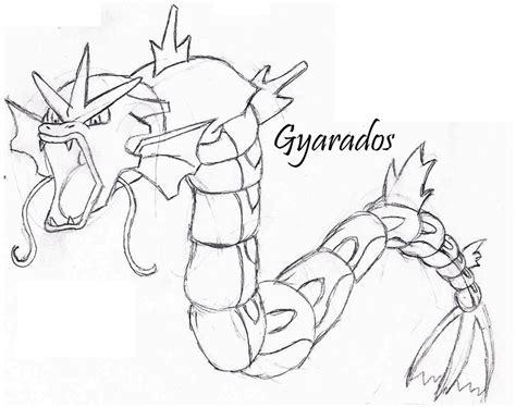pokemon coloring pages gyarados magikarp pokemon coloring pages images pokemon images