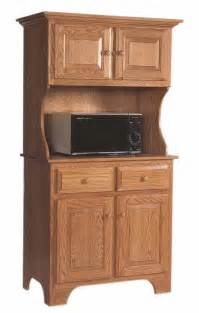 Microwave cart with hutch hd walls find wallpapers