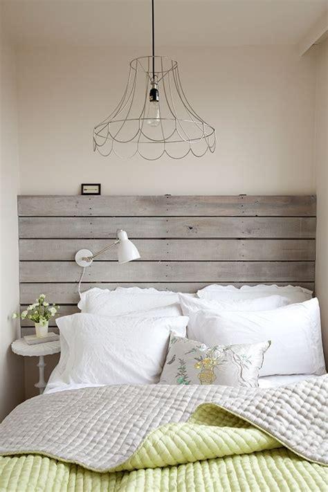 5 idee low cost per 5 idees low cost per decorar amb palets lloguer segur