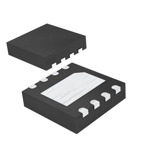 maxim integrated products battery management max14618eta t maxim integrated pmic battery management kynix semiconductor