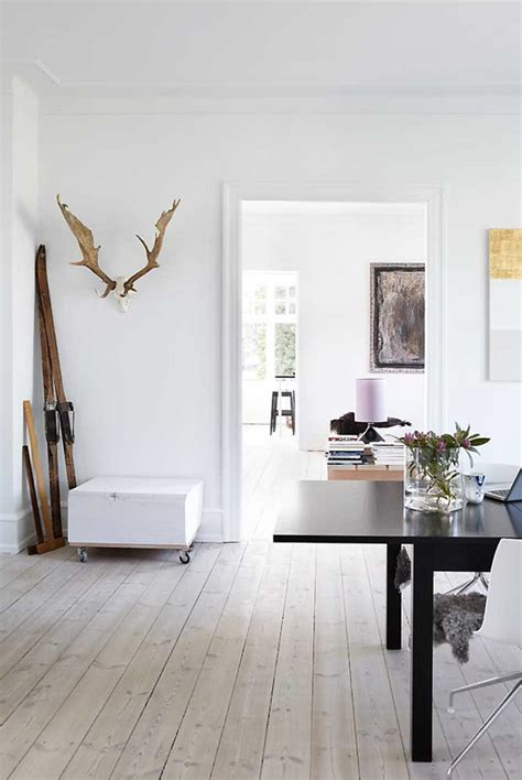 nordic home interiors the stylish home of interior designer tina offshore