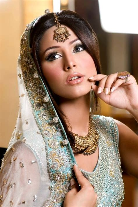 beautiful bridal makeup she 9 style beautiful bridal faces bridal makeup