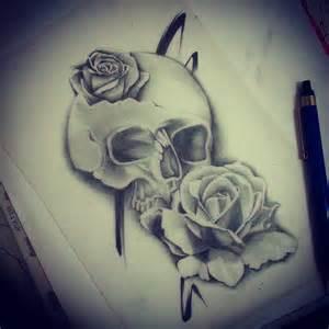 sara nunnari per p ink tattoo galleria disegni p ink tattoo