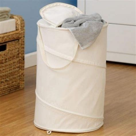 whitney design laundry her 27 best storage organization laundry storage