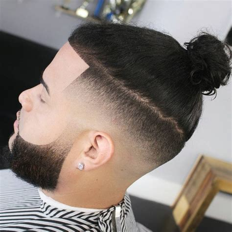 come over fade haircut 17 best ideas about combover on pinterest men s haircuts