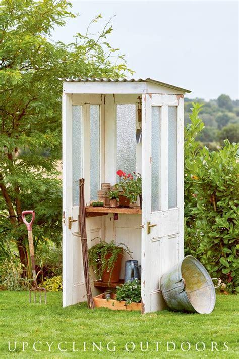 ideas   doors  windows   garden empress
