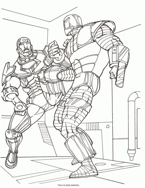 iron man armor coloring pages iron man coloring pages free coloring home