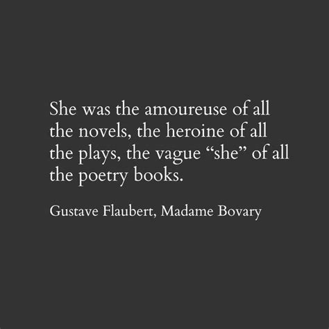 Madame Bovary Quotes In 64 best images about madame bovary on