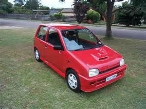 Daihatsu L2s Wtb Daihatsu Mira Trxx