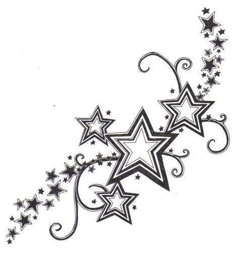 three star tattoo designs 25 best ideas about shooting tattoos on