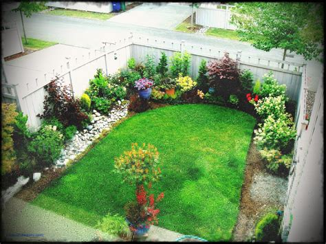 cheap landscaping ideas for backyard size of backyard cheap landscaping ideas for front