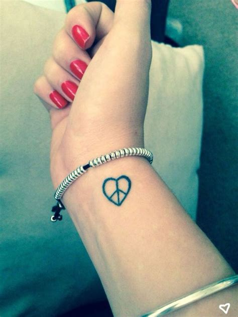 wrist tattoo experience 17 best ideas about peace dove tattoos on