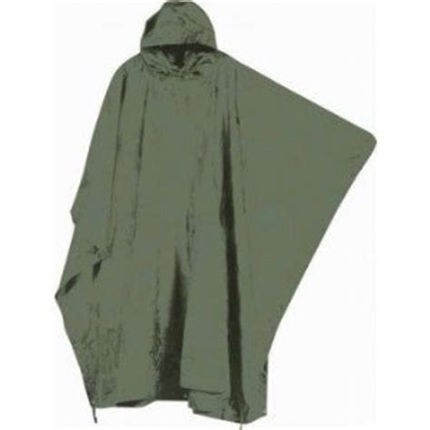 58 pattern poncho review british army 58 pattern army olive green hooded waterproof