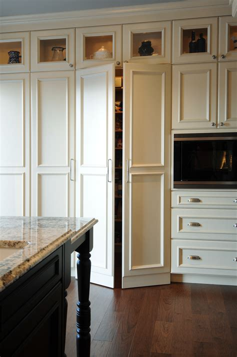Pantry Cupboard Door Designs by Built In Kitchen Pantry Cupboards Of Pantry Storage And